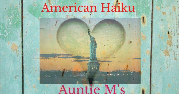 Auntie M